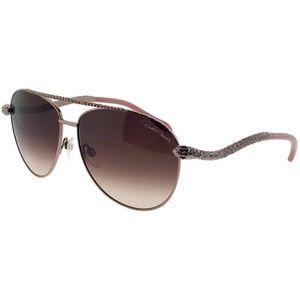 ROBERTO CAVALLI RC899S-34F-59  Sunglasses